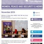 peacewomen_enews_photo