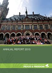 annual-report-cover-web170x240