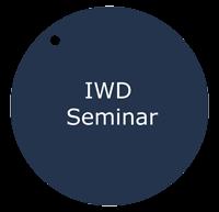 IWD Seminar