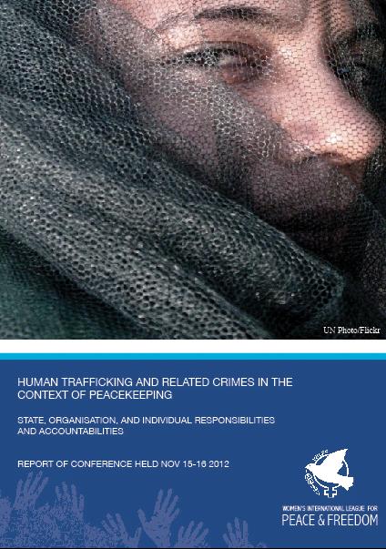 Human.Trafficking.Report