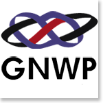 GNWP - The Global Network of Women Peace Builders