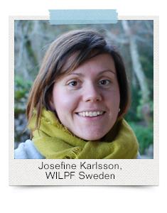 Josefine-Karlsson