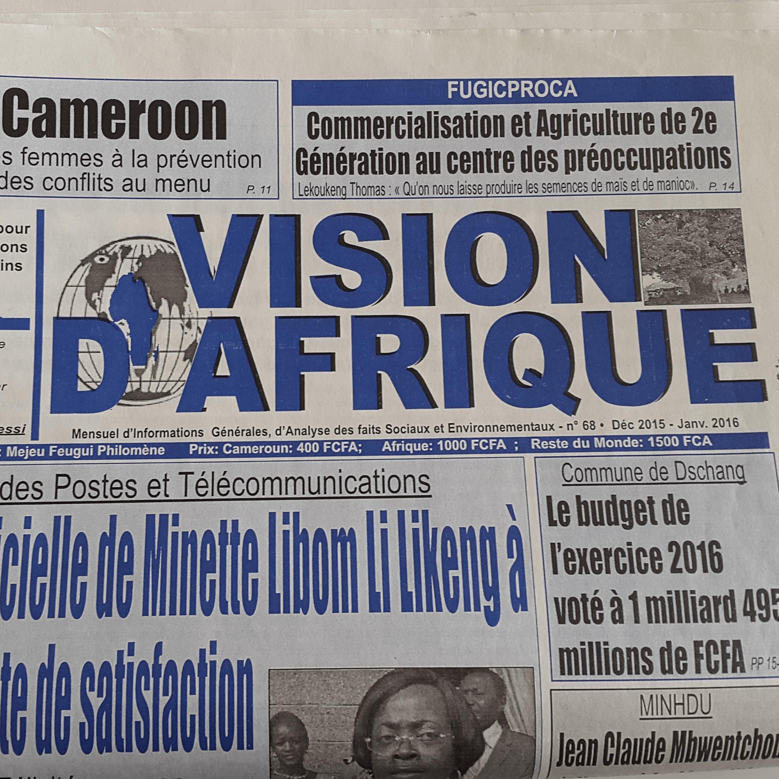 Diktaturbekampning a la aftonbladet
