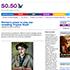 50.50Women's--power-to-stop-war-rereading-Virginia-Woolf