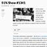 51 Show 1341