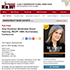 Amy Goodman Moderates Grand Opening, WILPF 100th Anniversary Conference