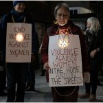 cornwalllive_womens-march_reclaim-the-night