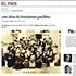 EL-PAIS.-100-anos-de-feminismo-pacifista
