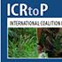 ICRtoP-blog_70x70