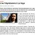 Une-Polynesienne-a-La-Haye-TNTV-News