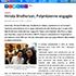 tntv-news.Hiriata-Brotherson,Polynesienne-engagee
