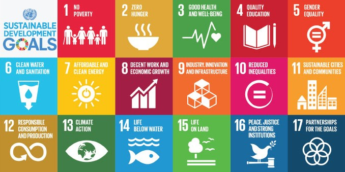 essays on sustainable development a global challenge Reducing inequalities: a sustainable development challenge a sustainable development challenge global south stretched inequality between individual.