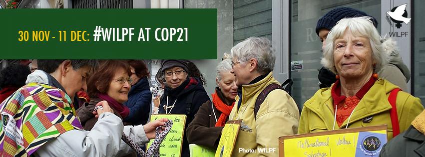 COP21-FB-Cover