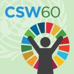 CSW2016