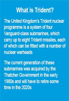 Trident-2
