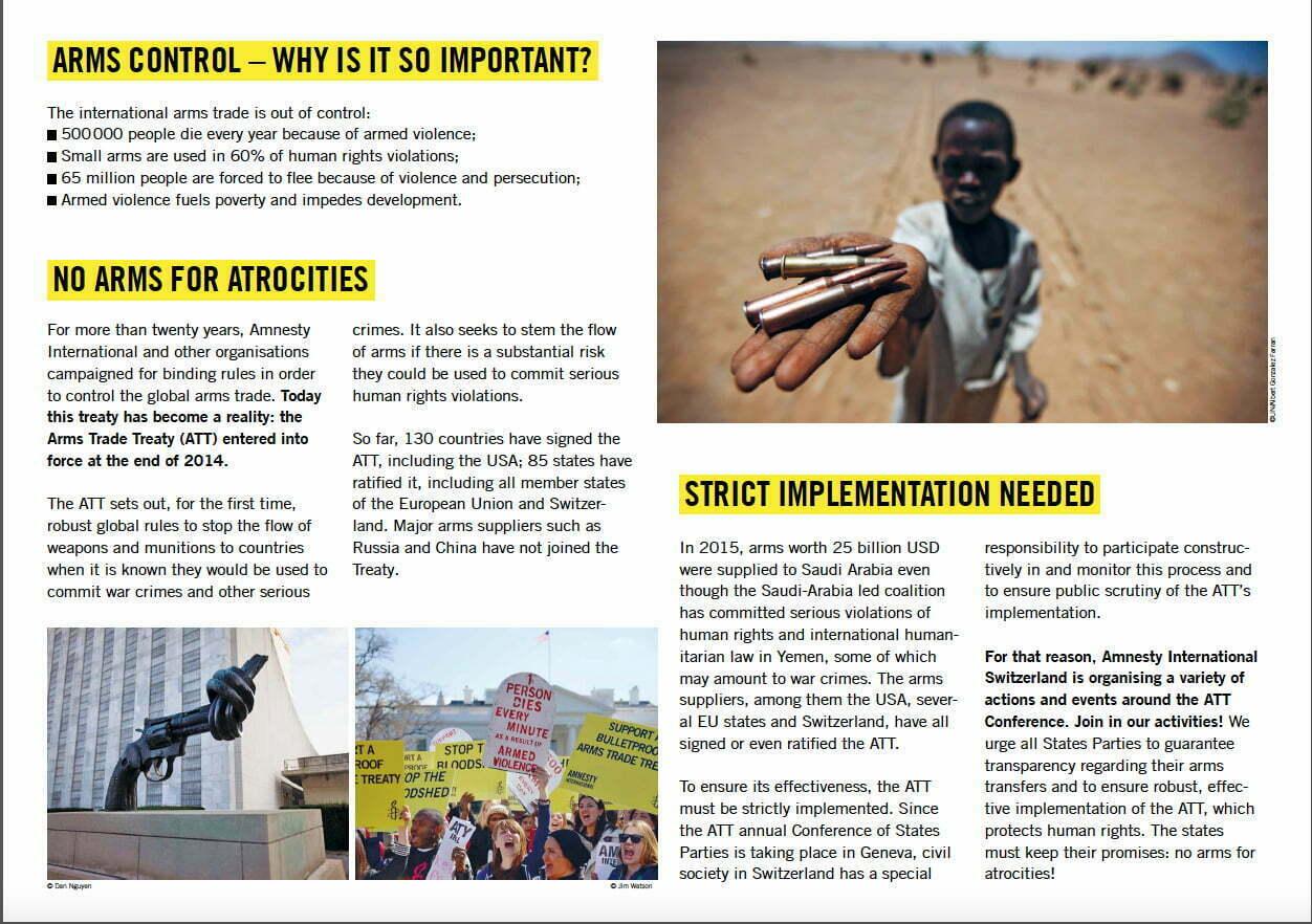 AmnestyInternational2