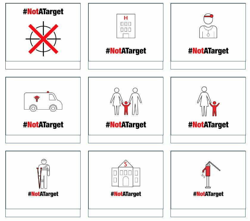 not_a_target