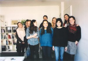 group-photo-1
