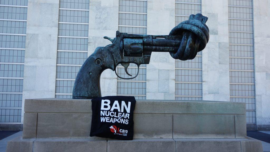 ican-ban-bag-gun