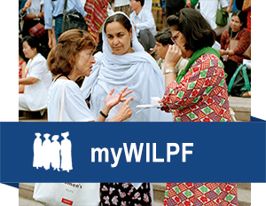 mywilpf2