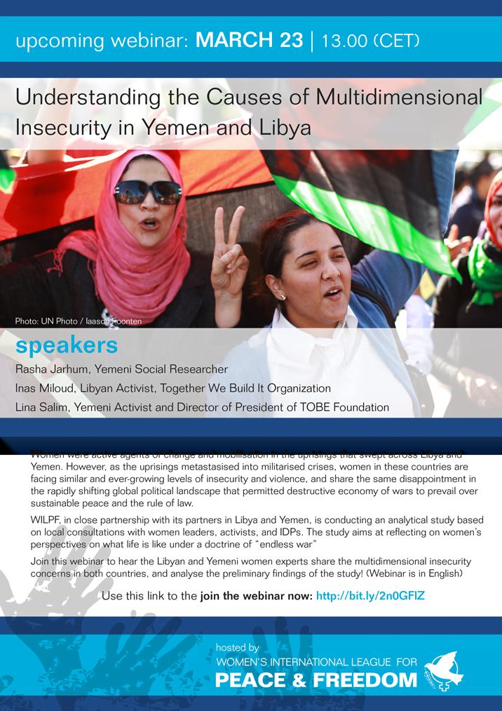 Yemen-and-Libya_Webinar