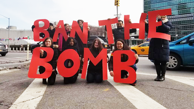 wilpf ban-the-bomb
