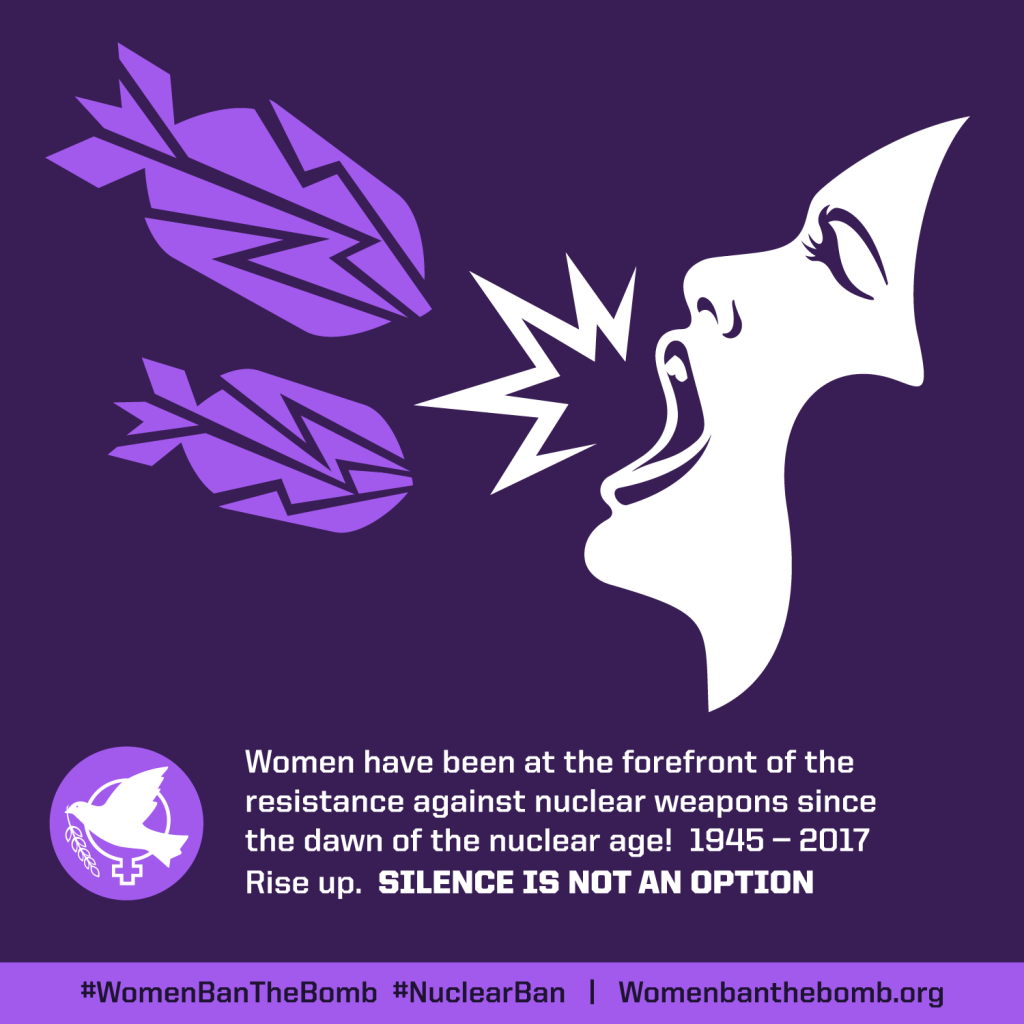 Week-4-infographic-Womens-Mobilizations-V2-Rise-Up-FINAL-PURPLE